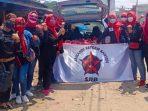 Srikandi Repdem Banten