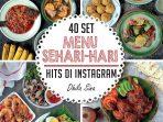 Cover 40 set menu sehari-hari_R.indd