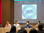 JMSI Award